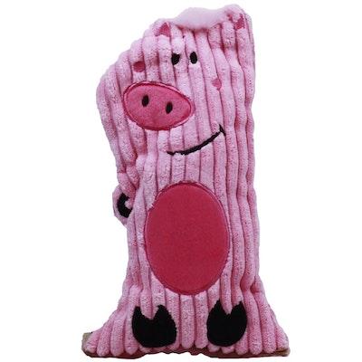 OUTWARD HOUND Squeaker Pig