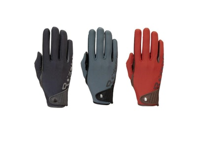 Roeckl Muenster Glove