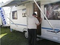 Wodonga Border RV and Camping Expo  Aug  2011 002