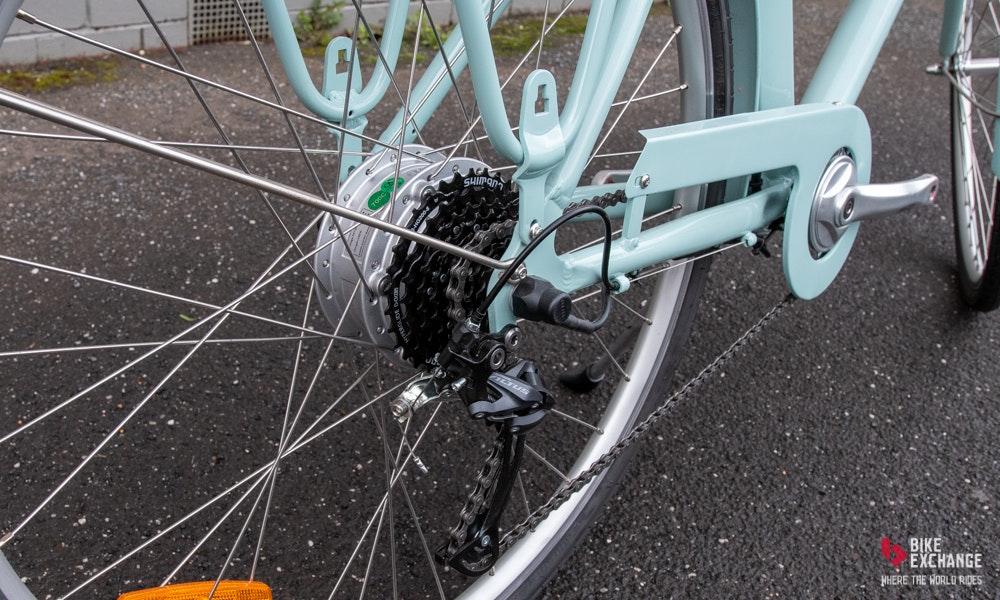 reid-classic-e-bike-first-impressions-2-jpg