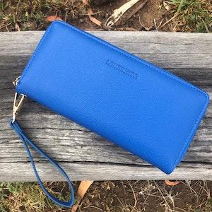 Jessica wallet
