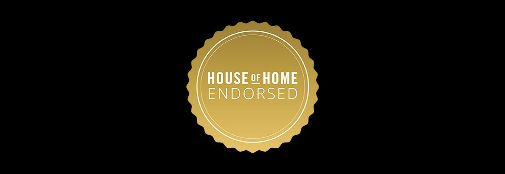 Introducing House of Home Endorsed