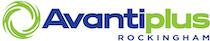 AvantiPlus Rockingham