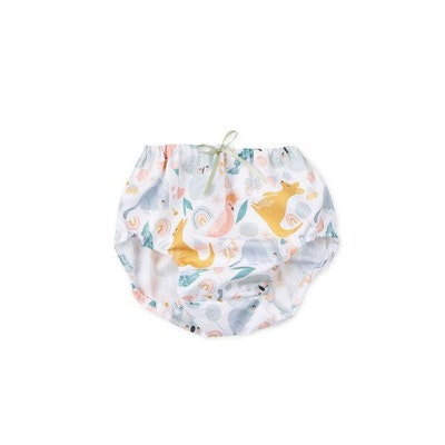 Pebble and Poppet Australian Animals Bloomers
