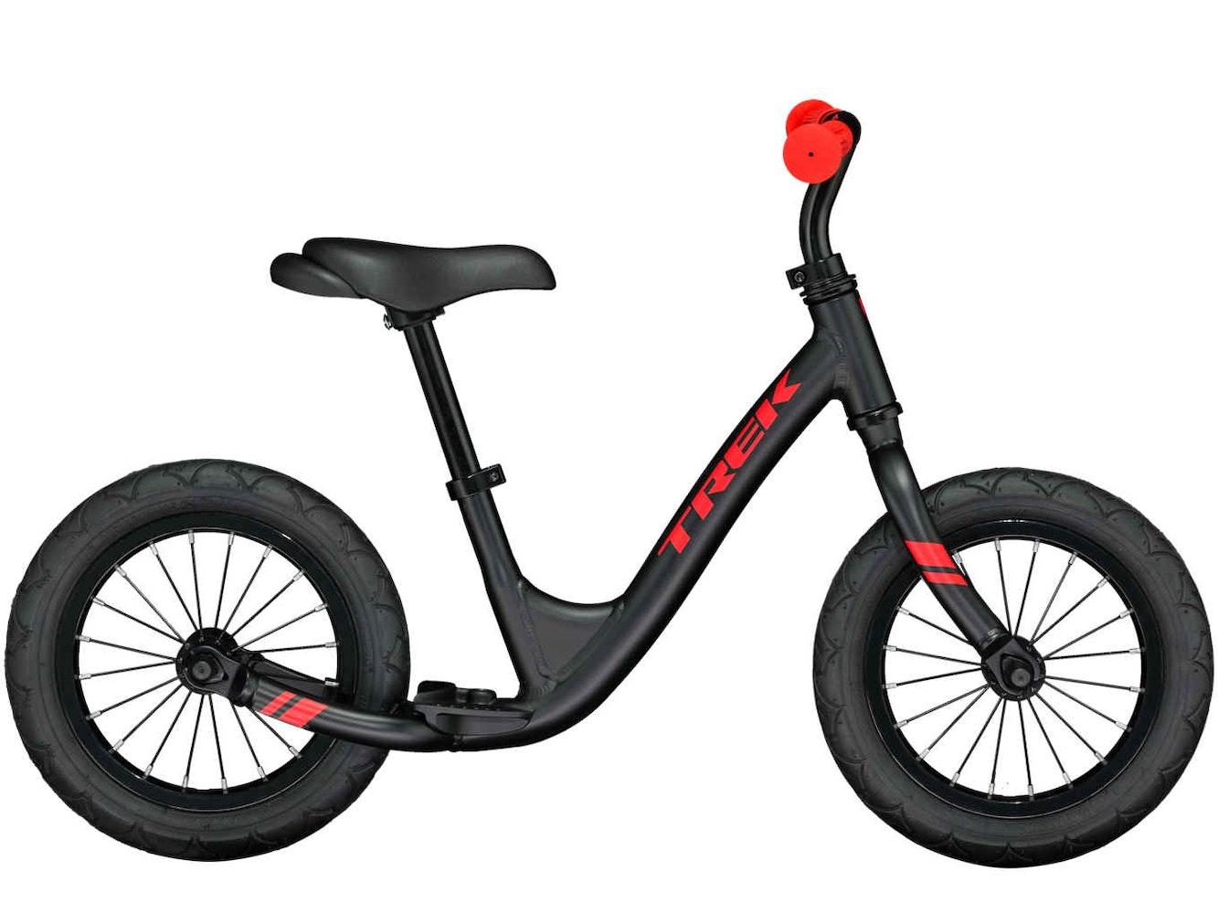 Announcing The Coolest Bike In Triathlon Contest Winner