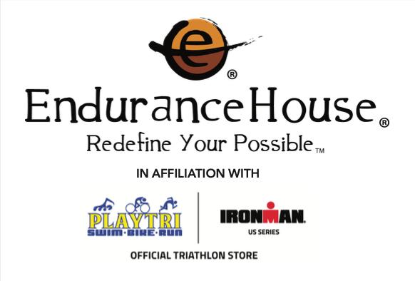 Endurance House - Delafield