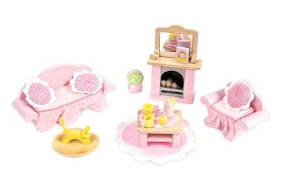 Le Toy Van - Daisy Lane Sitting Room