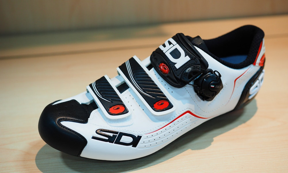 the-best-of-interbike-2017-sidi-alba-jpg
