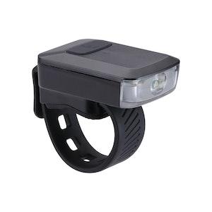 BLS-151 Minilight Front Spark 2.0 Black Uni