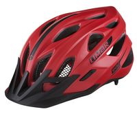 casco1-png