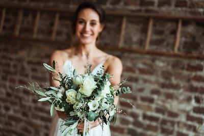 Nachhaltig heiraten – So setzen Hochzeitsdienstleister es um