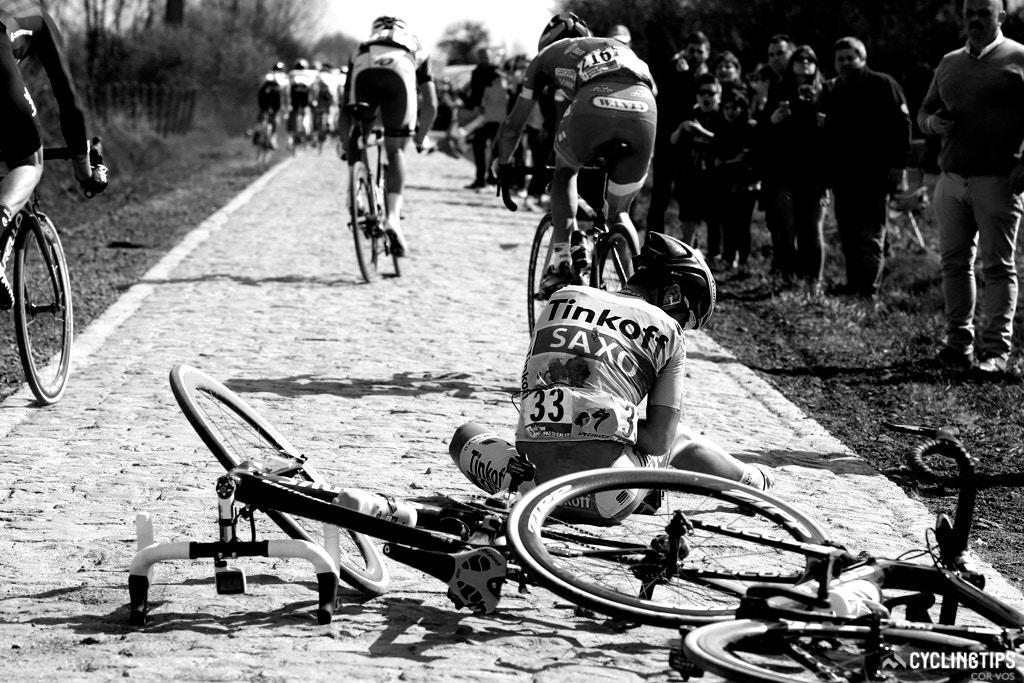 Paris-Roubaix 2016 - Eine Vorschau auf die Hölle des Nordens