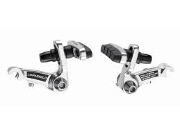 Campagnolo Brake CX Cantilever Silver