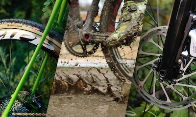 The Ultimate Guide to Buying a Cyclocross Bike