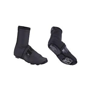 BBB WaterFlex Shoecovers BWS-03N