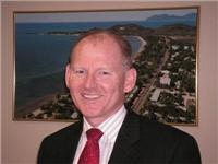 New Beston Parks CEO to consolidate and grow parks portfolio