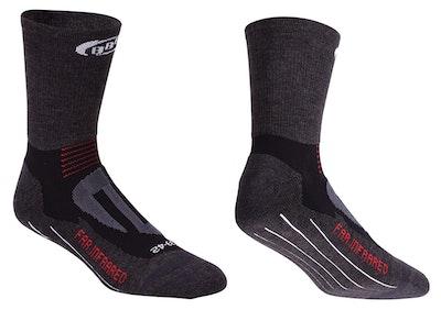 ErgoPlus Socks BSO-14