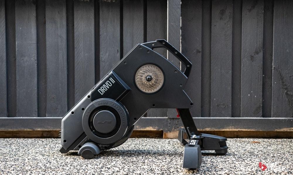 guia-definitiva-ciclosimuladores-transmision-directa-jpg