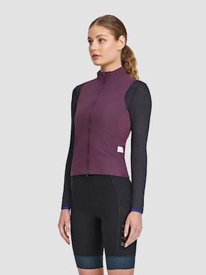 MAAP Women's Alt_Road Thermal Vest