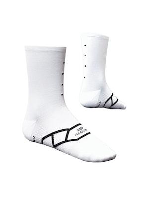 Pedla Lightweight / White Socks
