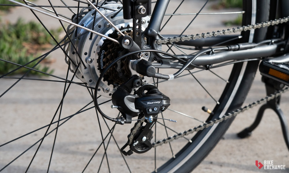 reid-pulse-ebike-review-groupset-jpg