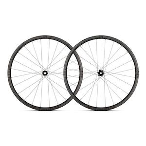 Reynolds Cycling AR29 Disc Carbon Road Wheels