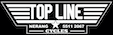 TopLine Cycles Nerang