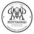 Mottainai Cycles