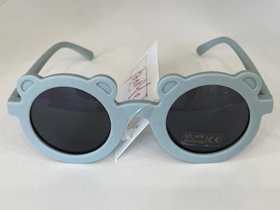 Teddy Snuggle Sunglasses