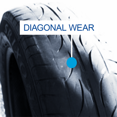 tyre-damage_diagonal_wear_bob_jane_t-marts-png