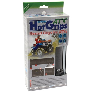 Oxford Essential ATV Heated Grips