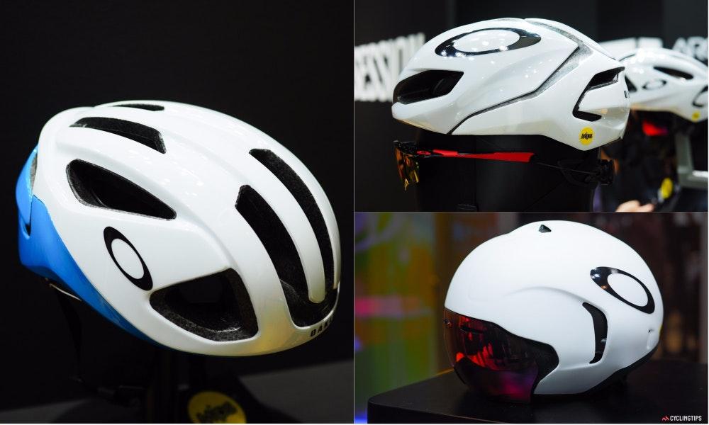 oakley-aro-helmets-best-of-eurobike-2017-bikeexchange-jpg