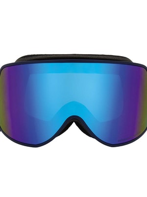 Red Bull Spect  Magnetron Eon Snow Goggles