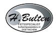 H. Bulten Tweewielers
