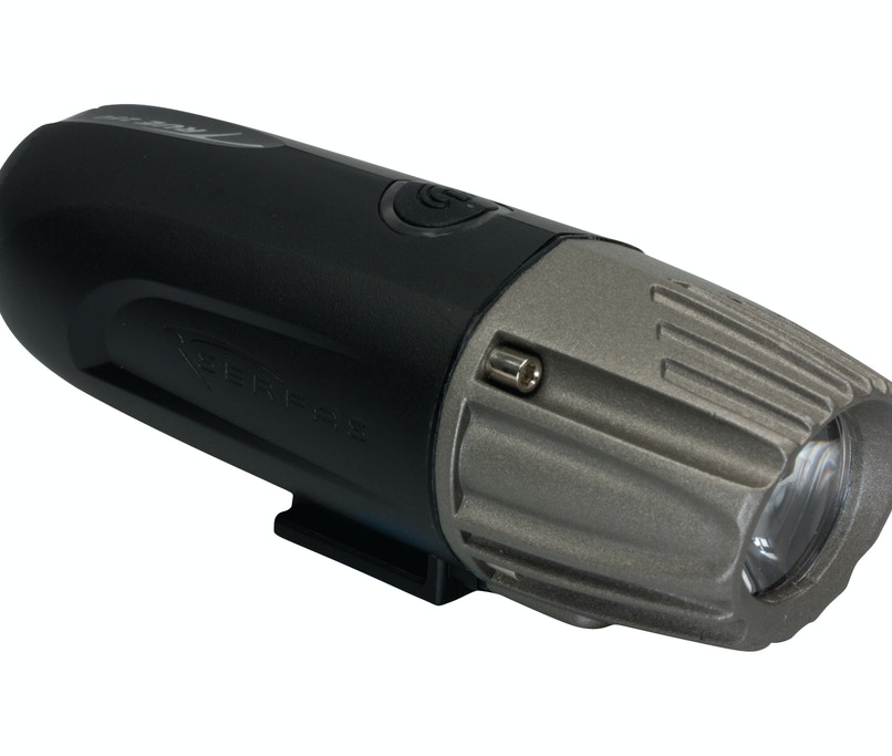 SERFAS LIGHT FRONT TSL 250 COMPACT, Lights