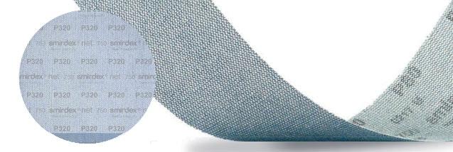 smirdex-net-750-abrasive-line-jpg