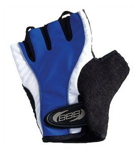 LadyZone Gloves