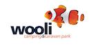 Wooli Caravan and Camping Park