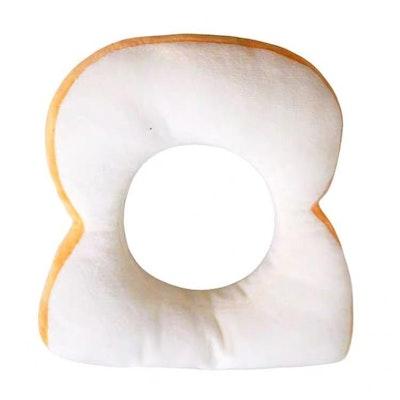 Honeypot Soft bread head cover
