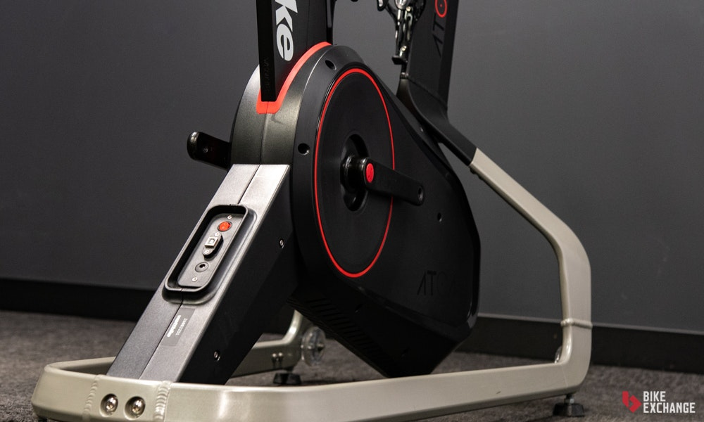 wattbike-atom-review-unit-rear-jpg