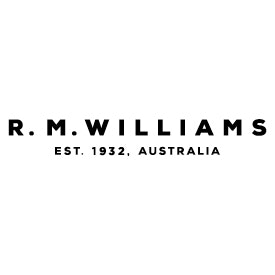 r-m-williams