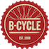 B-Cycle bvba