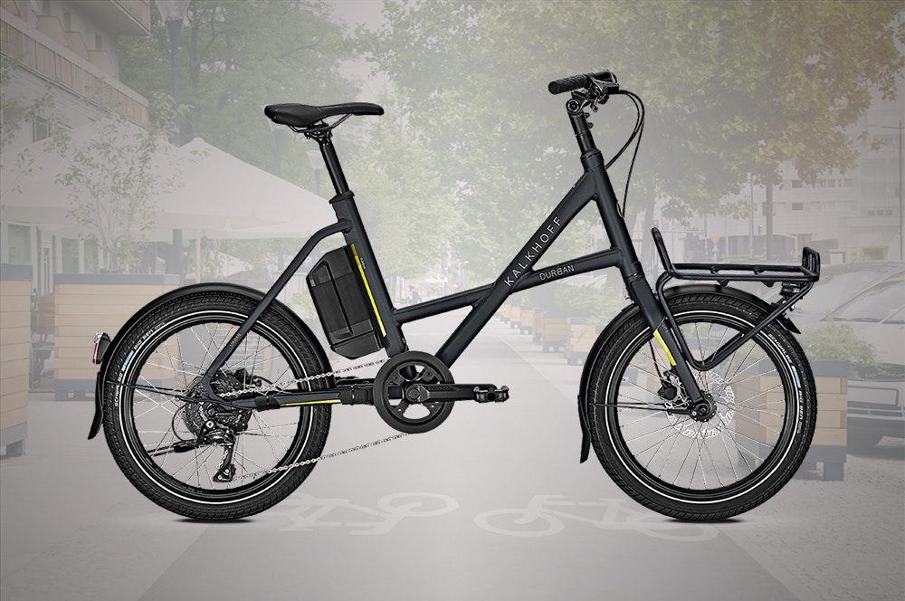 best-commuter-ebikes-under-2500-kalkhoff-durban-g8-compact-jpg