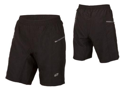 Ultralight Baggy, Mountain Bike Shorts