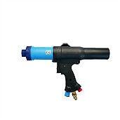 Air Seam Sealer Gun