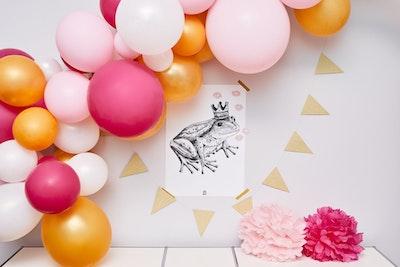 parloo-sweet-princess-inabox-jpg