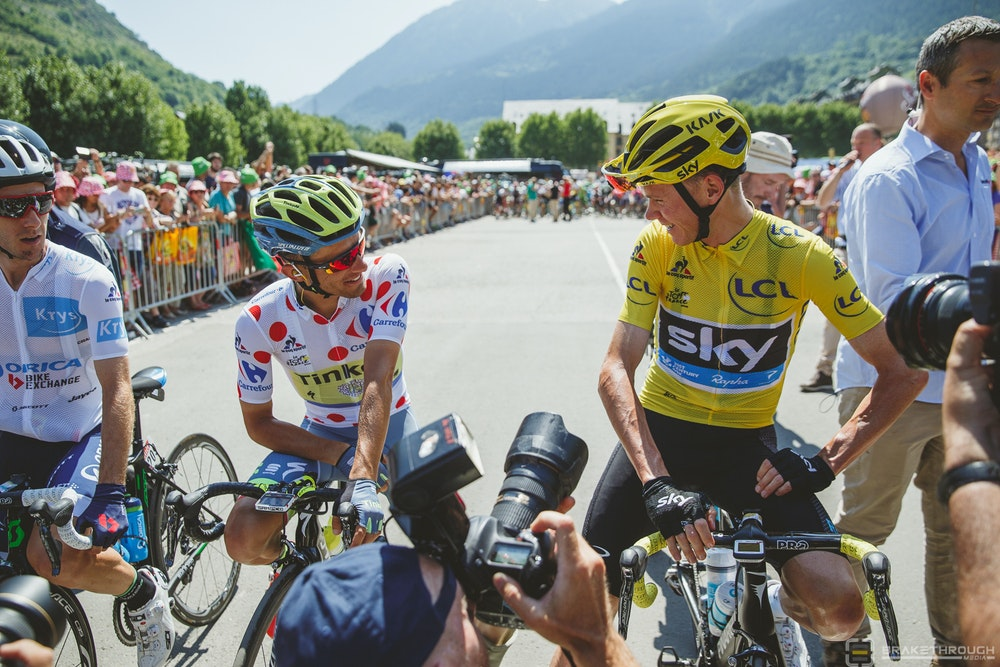 2 tdf stage 9 gallery