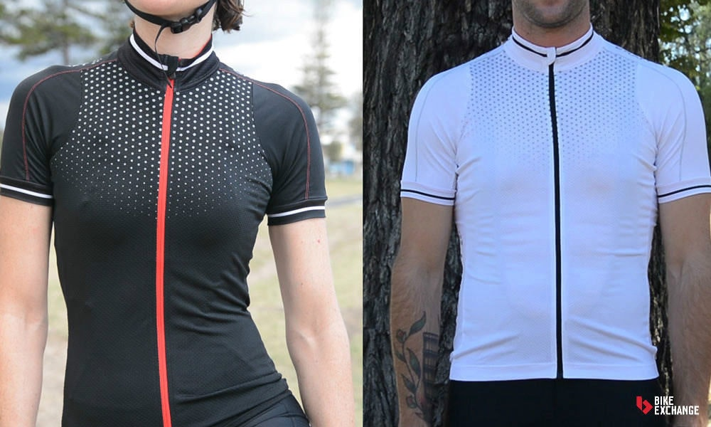 fullpage buyers guide road bike accessories clothing summer