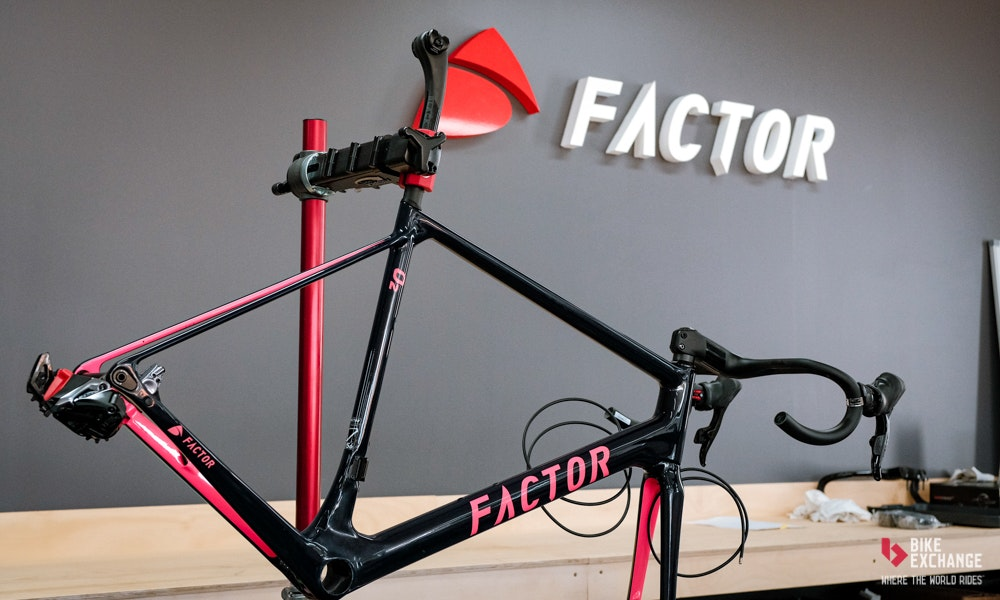 factor-bikes-buying-guide-4-jpg