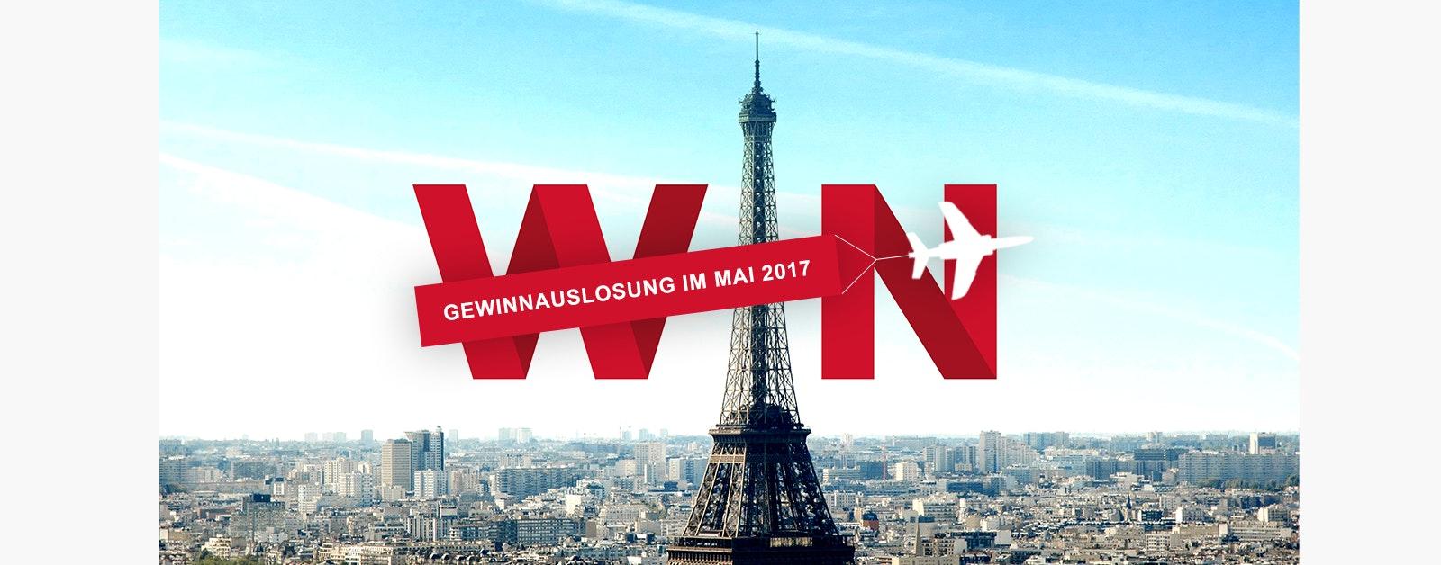 Gewinne VIP Pass für Tour de France 2017 | BikeExchange